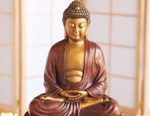 Buddha Statues Online