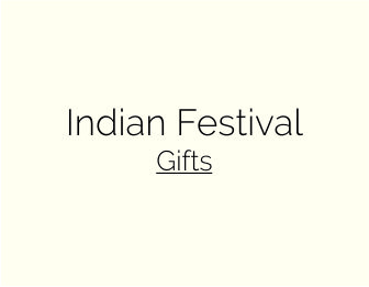 Gifts for Indian Festivals