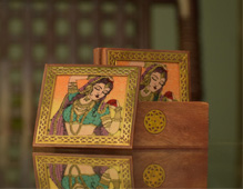 Jaipur Handicraft Items Online