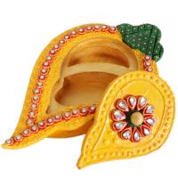 Mango chopra